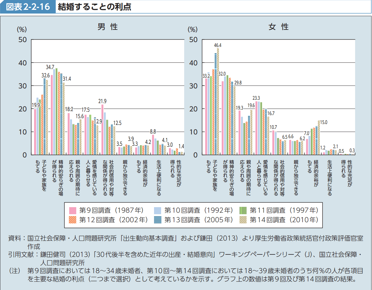 2015-09-09_1250_001