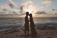 結婚はコスパ悪い?いつかは結婚したいならコスパなんて考えない!
