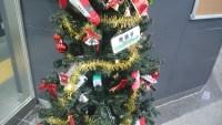 子供がクリスマスプレゼントで喜ぶ姿を見たい!本当に欲しいものをあげよう