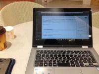ブログで仕事を取るために意識すること。やり方を間違えなければ依頼は来る
