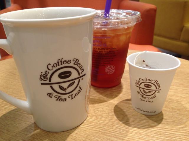 めまい・クラクラするのはコーヒーが原因かも?飲み過ぎに注意!
