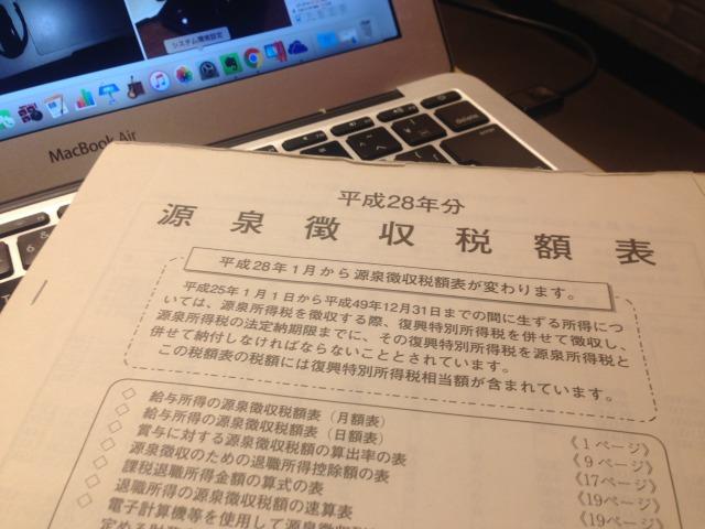 税理士試験が終わって2カ月。結果発表までも2カ月。気が緩んでいないか