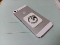 iPhone5でiOS10.0.2にしても全く問題なく快適!下手な格安スマホよりいい