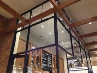 【イオンレイクタウン】ニコアンドコーヒーは電源・Wi-Fiがあって落ち着いた雰囲気で作業できる