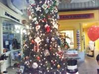 クリスマスは子供をガッカリさせないように欲しいモノをプレゼントで用意する