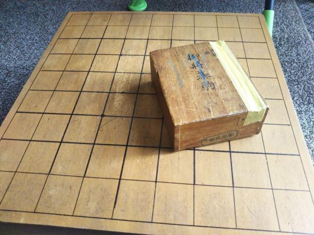 将棋盤の画像