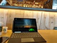 「ブログ書きに行く」ではなく「カフェに行く」。テンションあがることを目的に