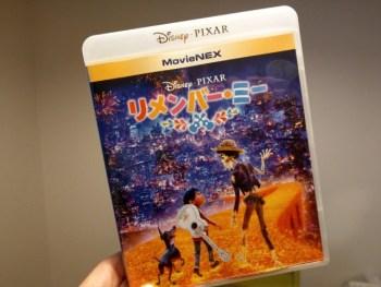 子供が映画を見て涙している姿をみて何となく安心した