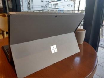 毎日使うパソコンはストレスないものを使いたい