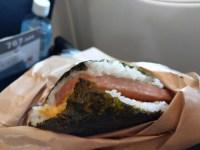 沖縄行ったら必ず食べる「ポーたま」は子供たちが大好き