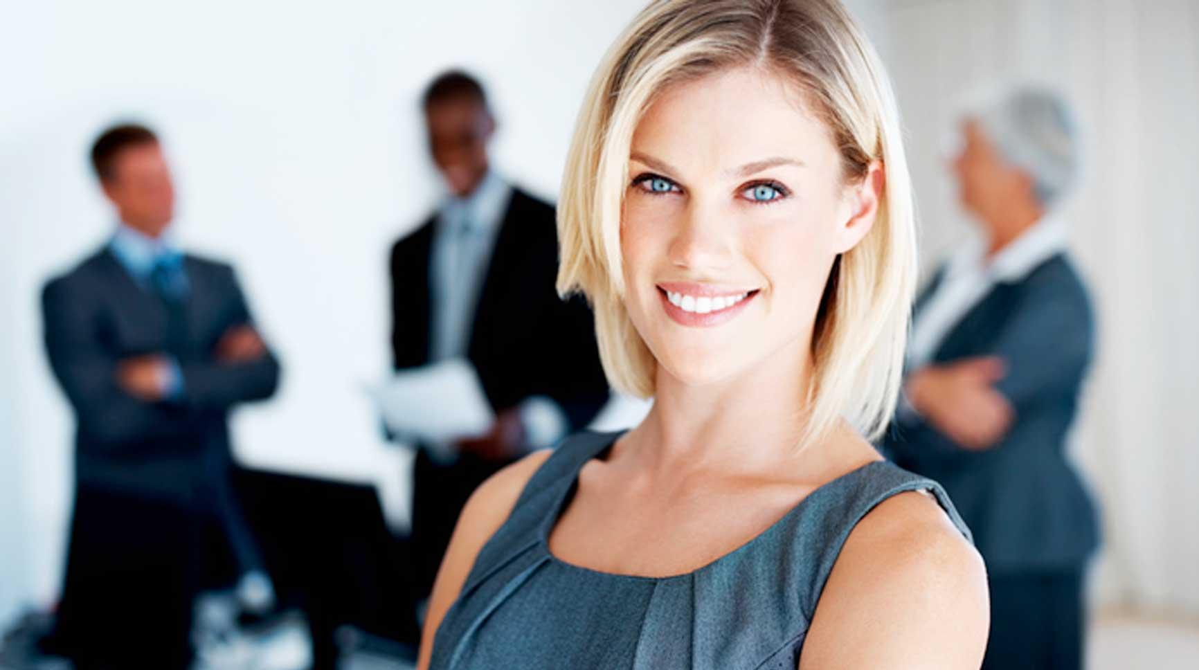 consultes sobre comunicació corporativa - consultas sobre comunicación corporativa