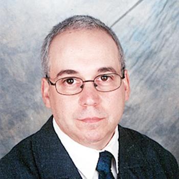 Jorge Vinaixa