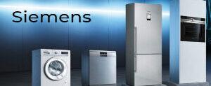 Siemens Service Centre in Mumbai