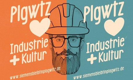 Siemens se queda en Plagwitz
