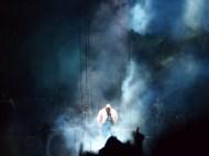 Rammstein, Wacken, 2013