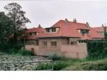 Met herstelde funderingen, staan de woningen weer jaren
