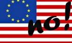 NO EU-USA