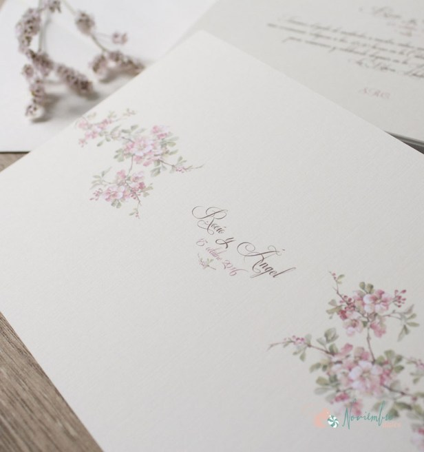 invitacion-flor-de-almendro (2)