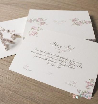 invitacion-flor-de-almendro