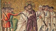 beso-de-judas-cristo-biblia-religion