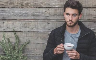Porque usar maquillaje para hombres en 2018