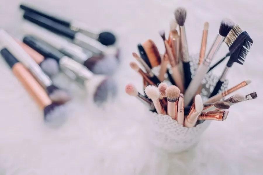 maquillaje para mujeres trans