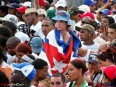 Sociedad Civil Cubana