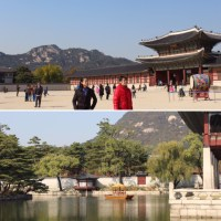 Gangnam Style! A Guide to Seoul