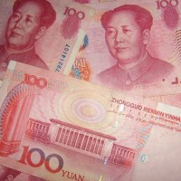 Finance - China Opens Moscow Clearing Bank for Handling Transactions in Yuan