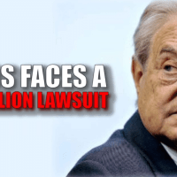 "Soros - ""Political Meddling…Motivated Solely By Malice"""