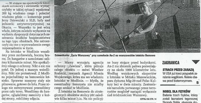 2001 10 10 Kazdy_moze_leciec_czII