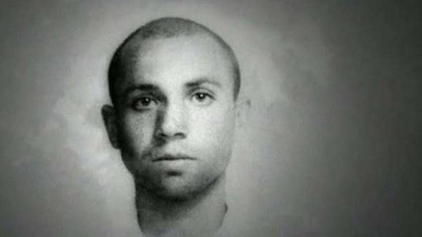 Miguel Hernández-1