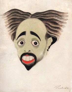 oliverio.caricatura