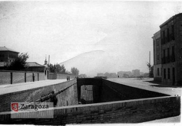 Tenor Fleta 1951