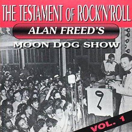 1950s-Alan-Freed