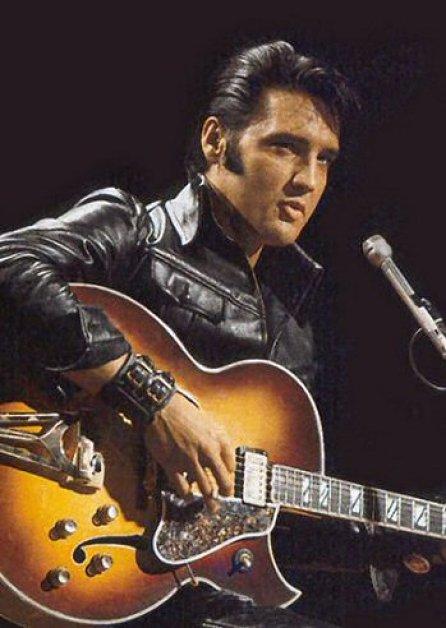 5-Elvis_Presley_promoting