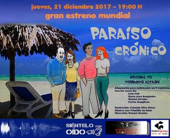 Paraíso crónico-1-WEB