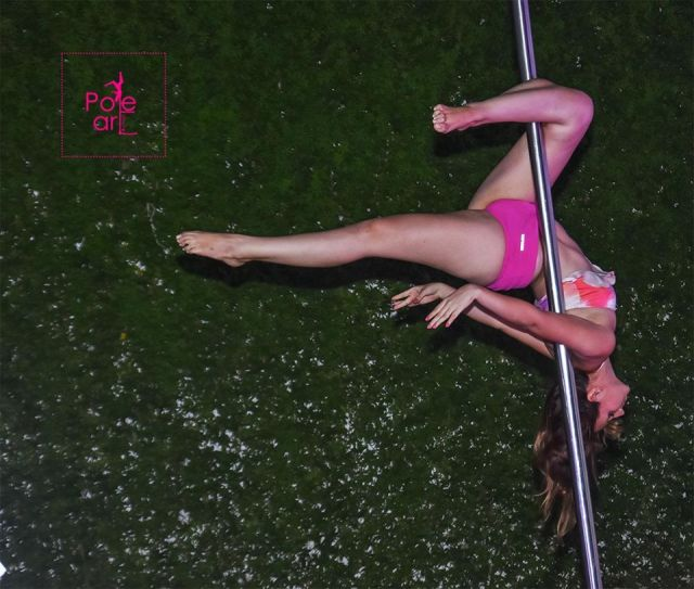 Flexibilidad rosada