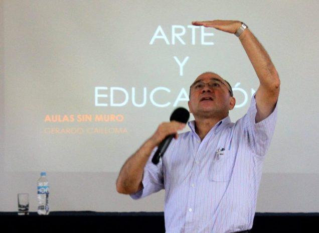 American School de Trujillo