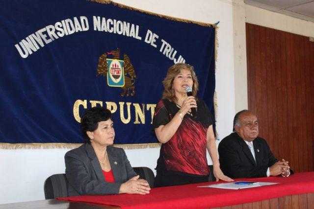 LORELEY VASQUEZ CORREA