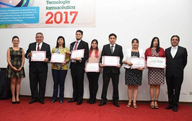 Premio Adifan