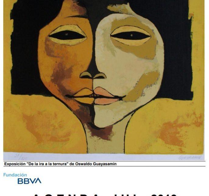 Fundación BBVA Perú