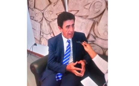 Gonzalo Galdós Jiménez