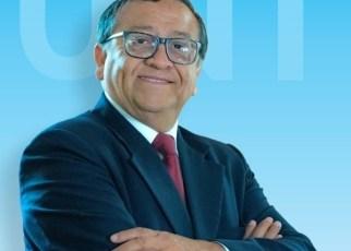 Carlos Vásquez Boyer
