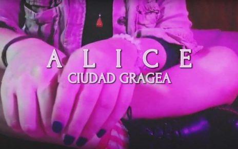 Ciudad Gragea Alice