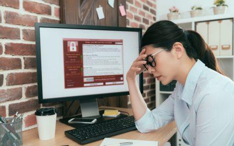 Ciberseguridad en Perú