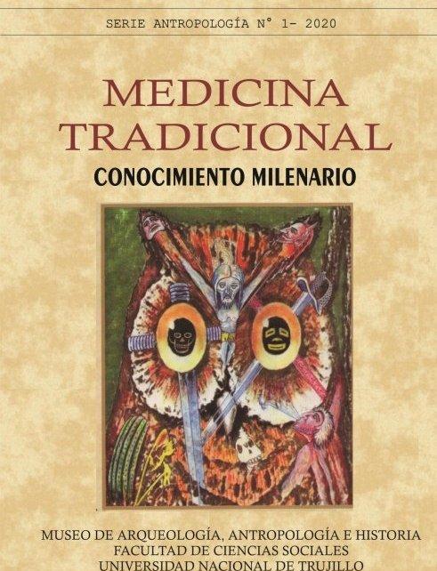 revista digital Medicina Tradicional