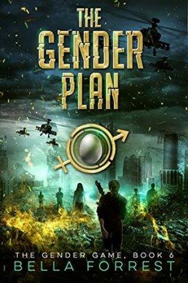 The Gender Plan