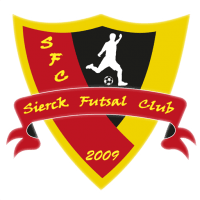 logo-sierck-futsal-transparent-512x512