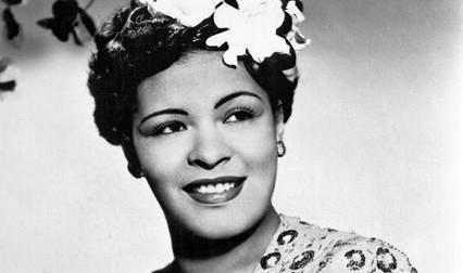 Sierra/Affinity to launch virtual Cannes talks on Billie Holiday biopic